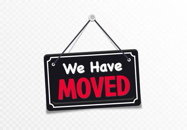 Structural Equation Modeling Chapter 2  SEM SEM . slide 0